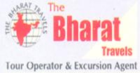 The Bharat Travels